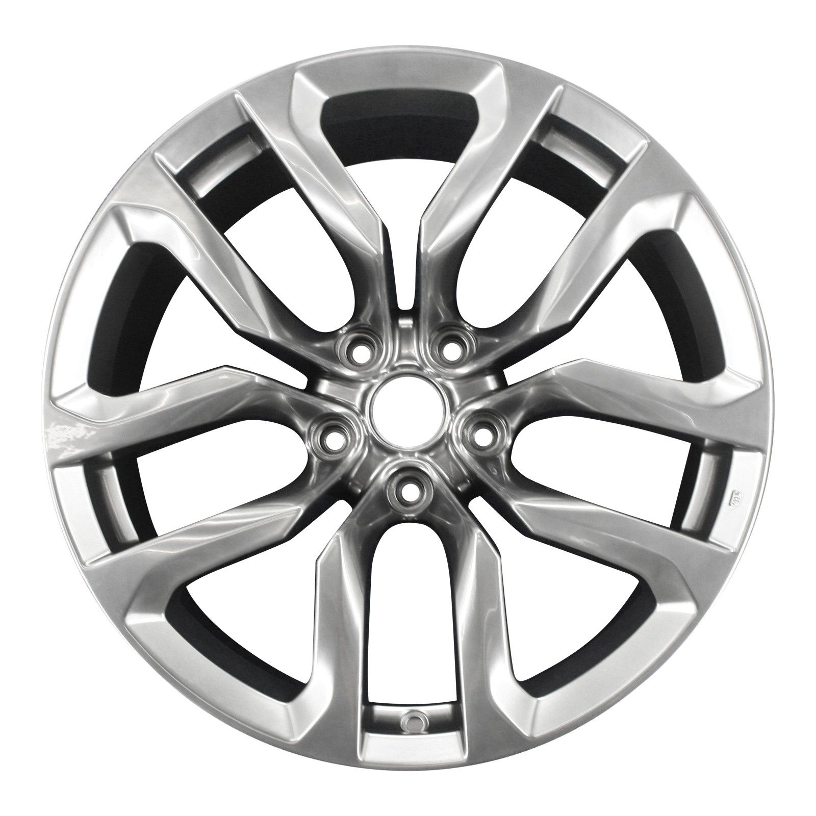 z34 wheels spacers accessories concept z performance New 2015 Nissan Murano nissan infiniti