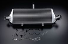 Greddy Aluminum Type 29F Core Trust Intercooler - Nissan Skyline GT-R R32
