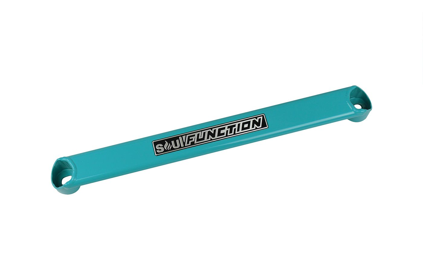 Soul Function Rear Tie Bar - Nissan GT-R R35