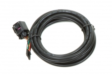 Revel VLS Sensor to Control Unit (300cm) for Wideband Wiring Harness