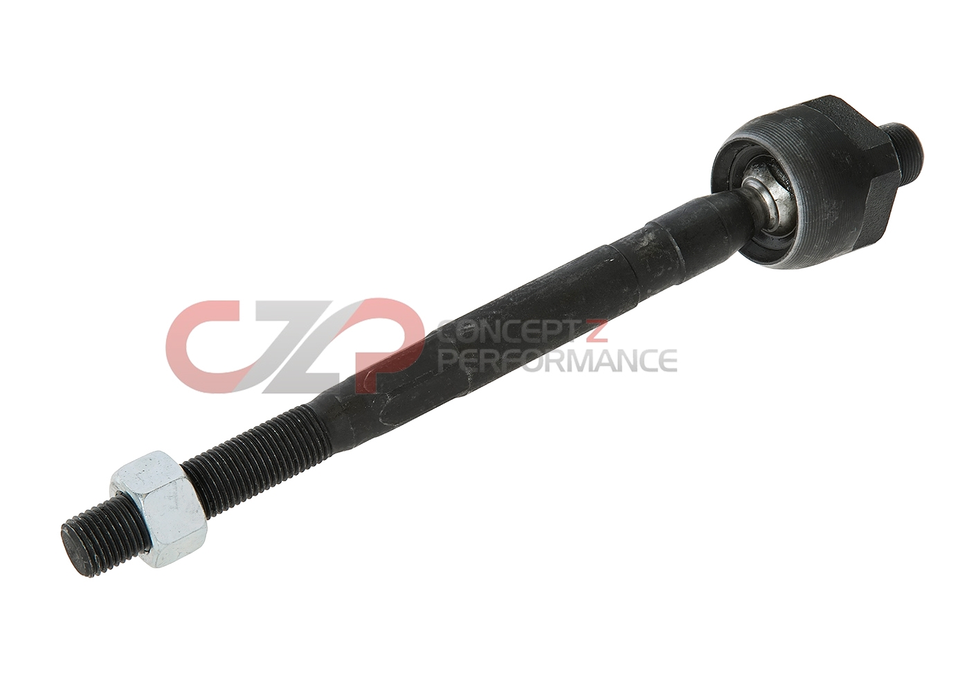 Centric 612.50003 Tie Rod End