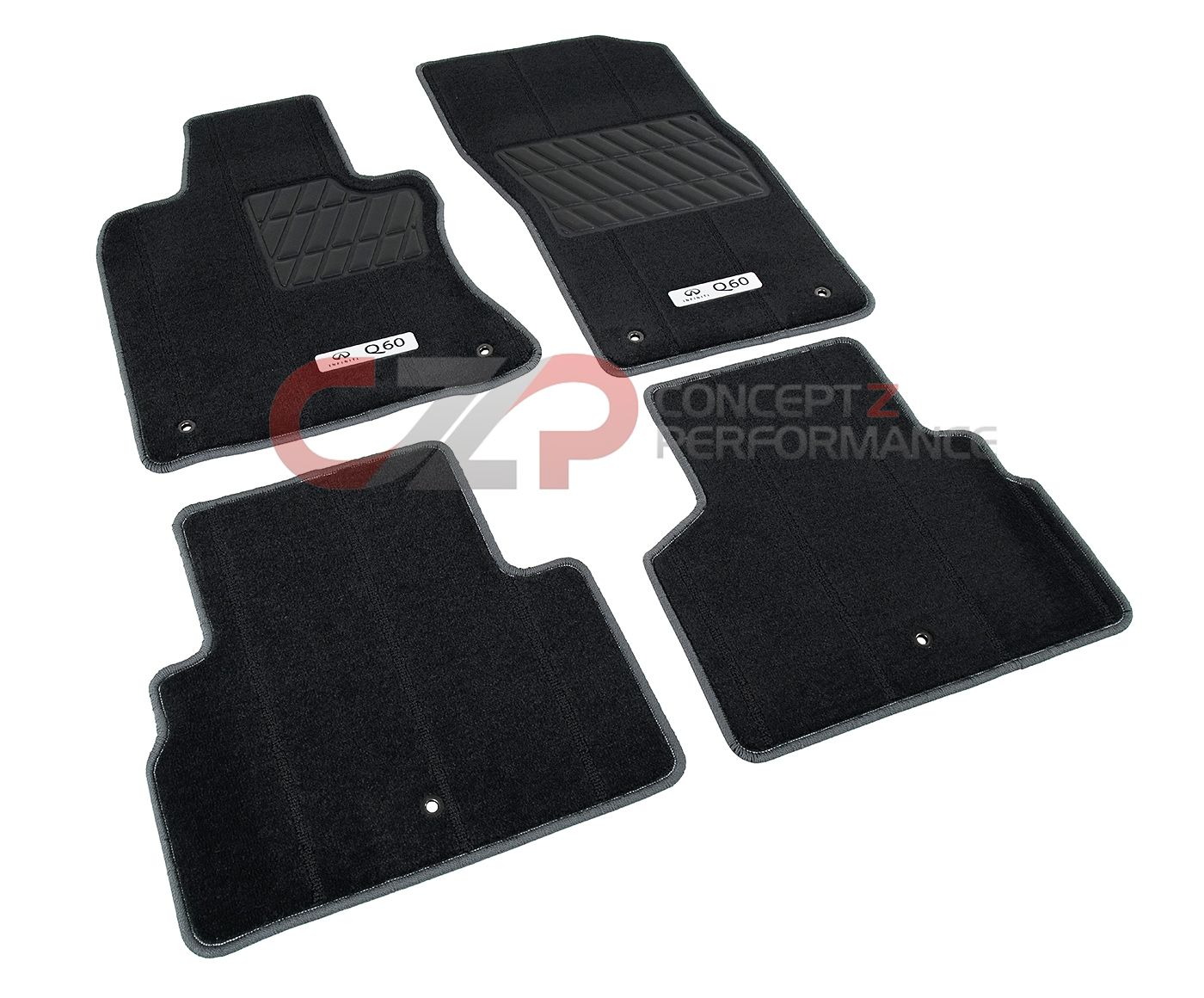 carpets used color mat and rugs for carpet catalog floor set sale infiniti tan mats coupe