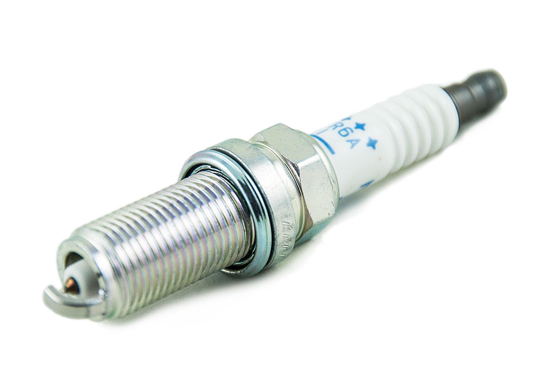 Search Concept Z Performance 1997 Nissan Maxima Spark Plugs Infiniti