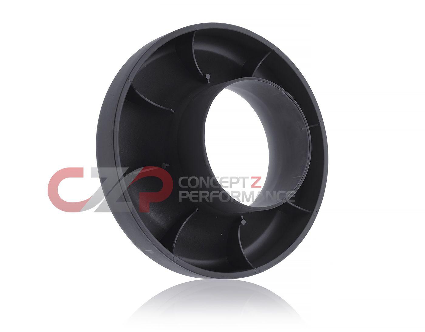 BLOX Racing 3.0inch Composite Velocity Stack BXIM-00300