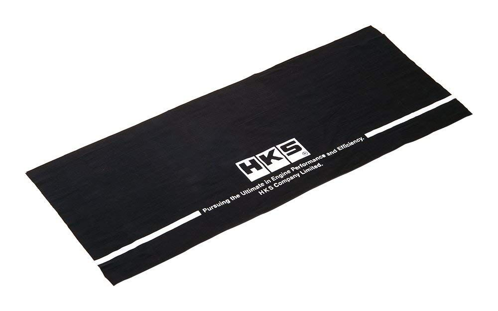 HKS JAPANESE TOWEL