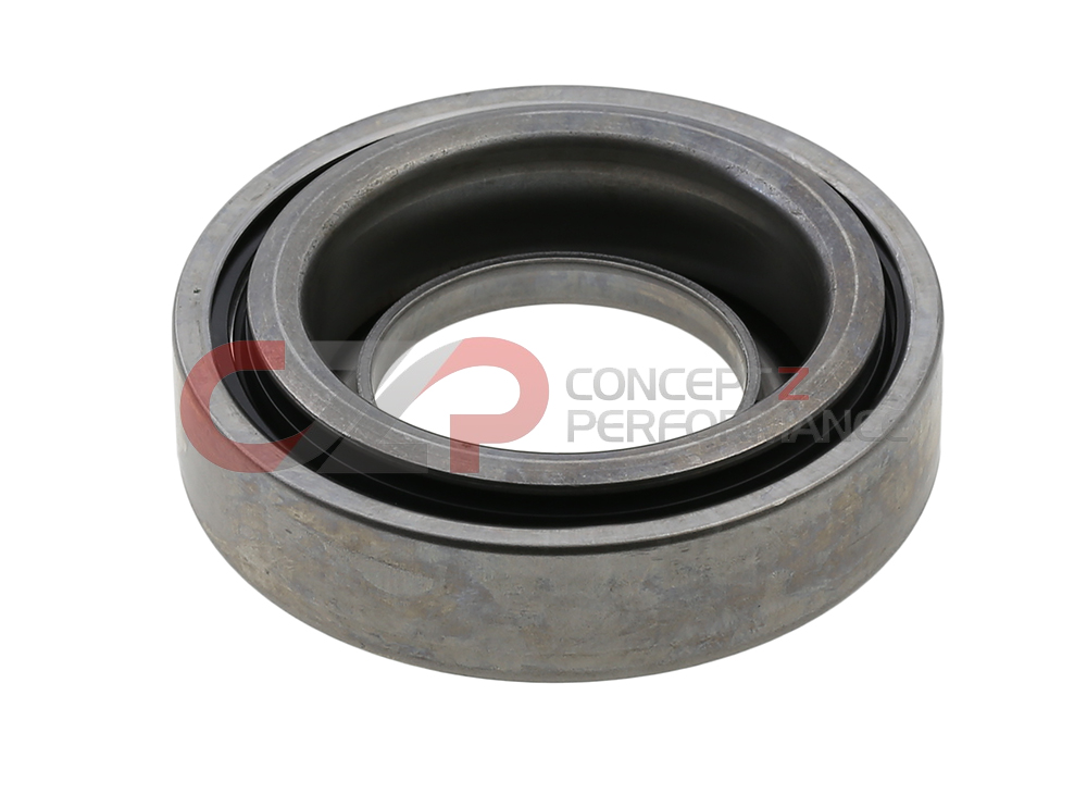 Southbend Clutch Throw Out Release Bearing - Nissan 300ZX 350Z / Infiniti G35