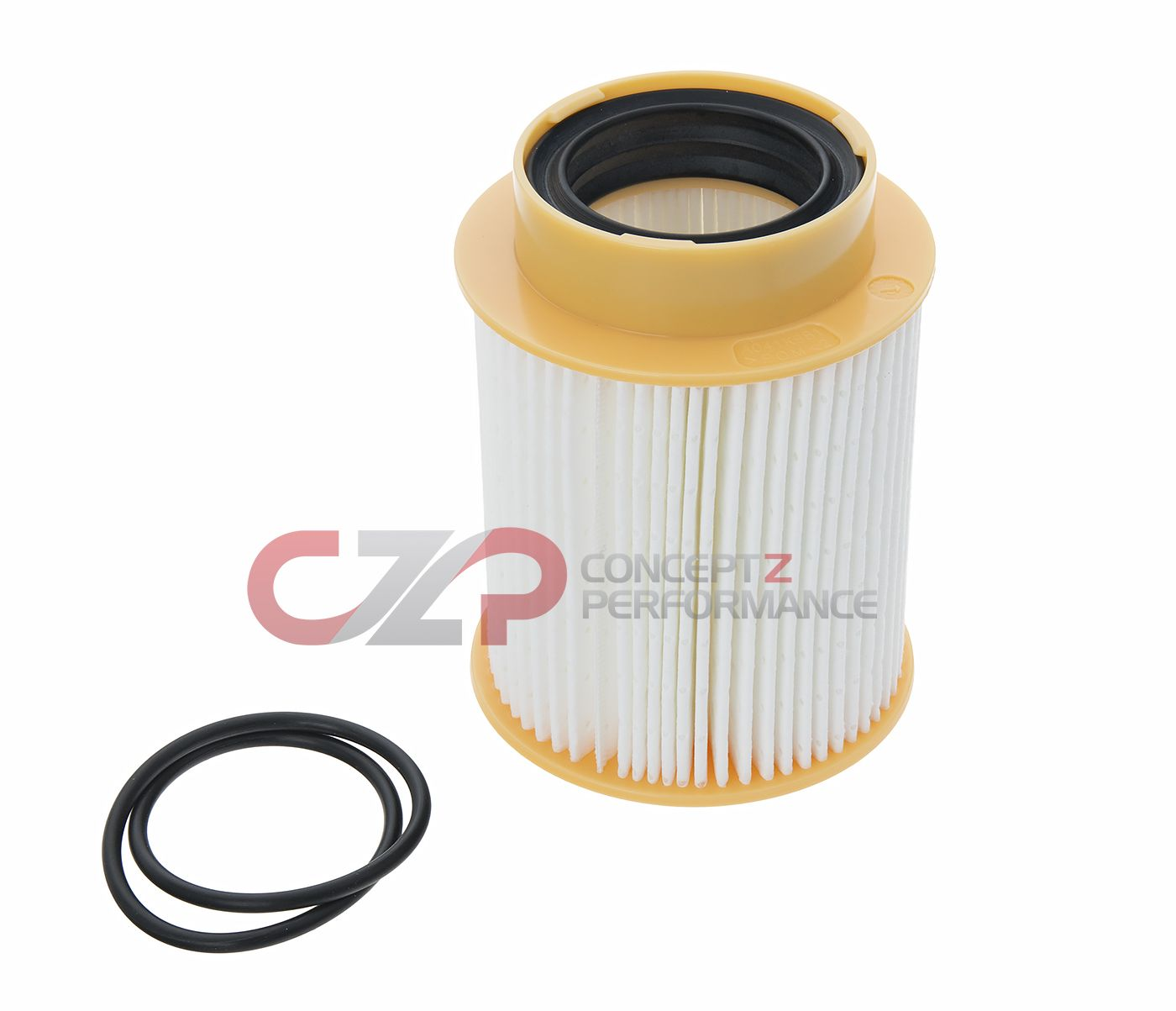 Fuel System Filters Concept Z Performance Nissan 300zx Filter Infiniti