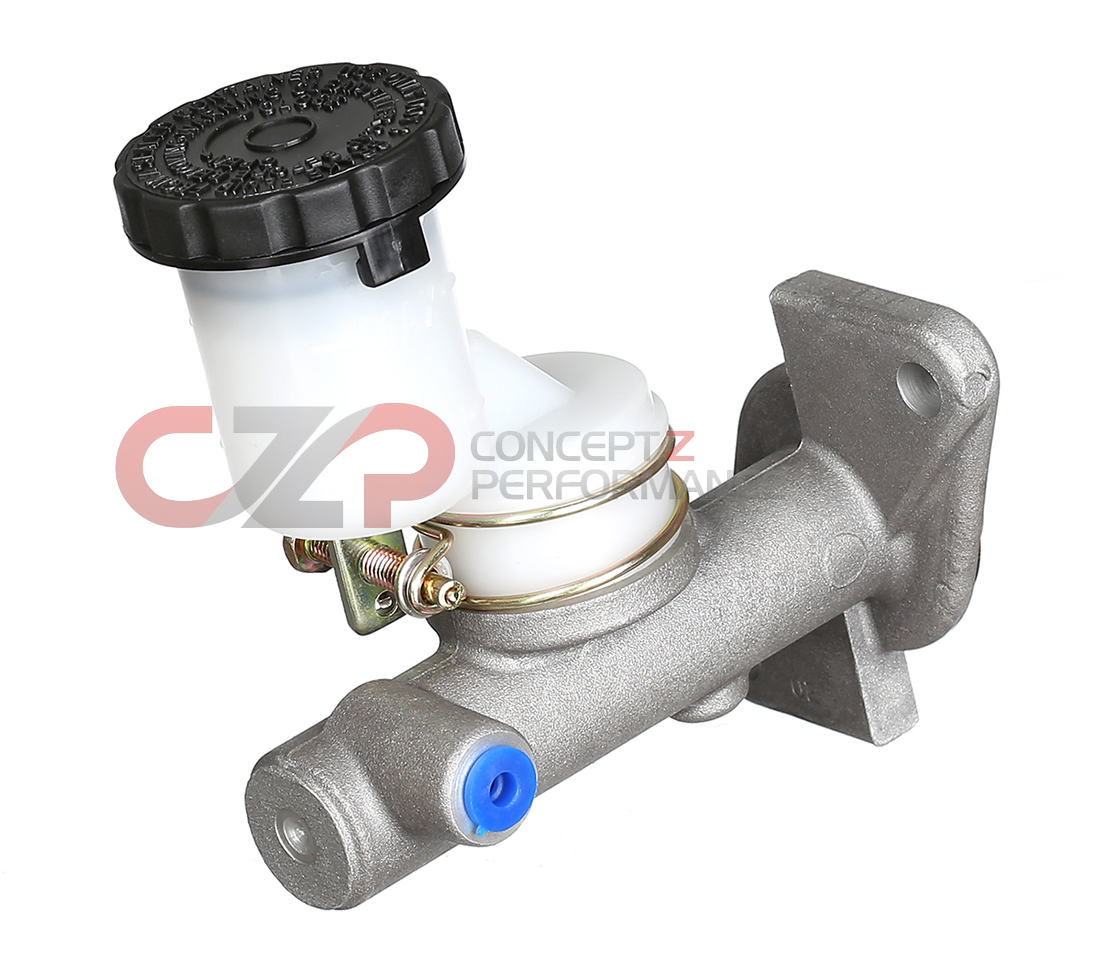 Centric Premium 300ZX Clutch Master Cylinder (92-96 Twin Turbo)