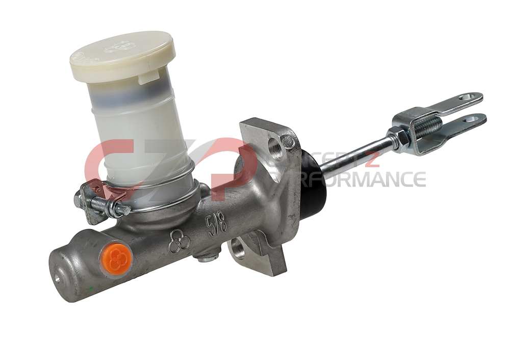 Centric Premium 136.42205 Clutch Master Cylinder Non-Turbo NA - Nissan 300ZX 90-96 Z32