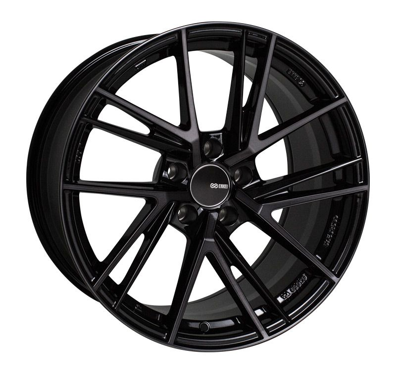 Enkei TD5 Tuning Series Wheel Set - 18""