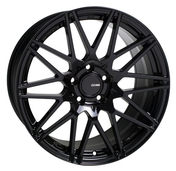 Enkei TMS Tuning Series Wheel Set - 18""