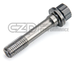 ARP ARP2000 Connecting Rods Bolts - Eagle Rods