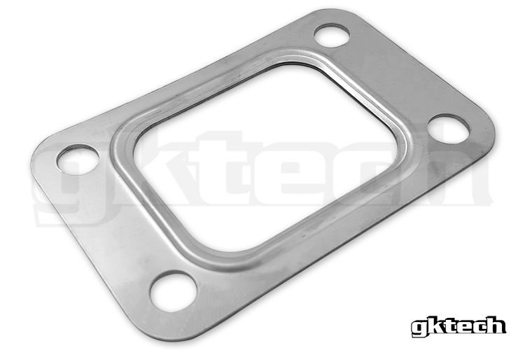 GKTech T2 Stainless Steel Turbo to Manifold Gasket