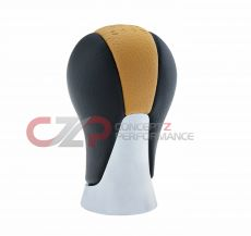 Boloromo 74032199pg 5 Speed Manual Gear Shift Knob Black Compatible With 106 107 206 207 306 307 406 806