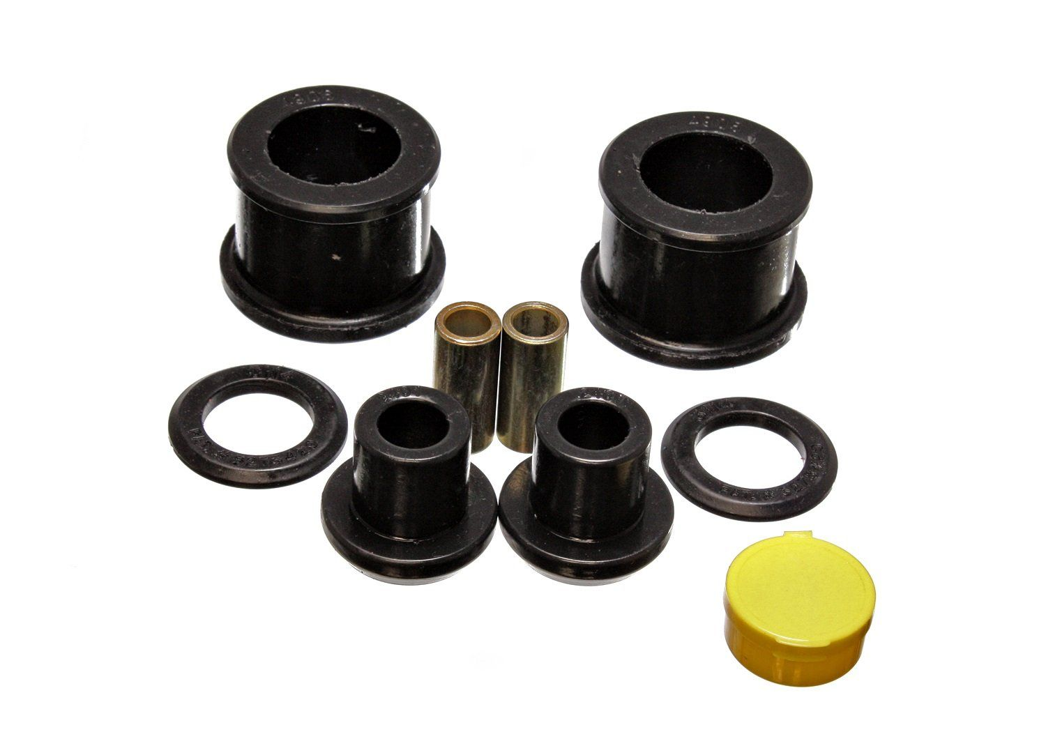 Energy Suspension Rear Differential Bushing - Nissan 240SX 95-98 S14