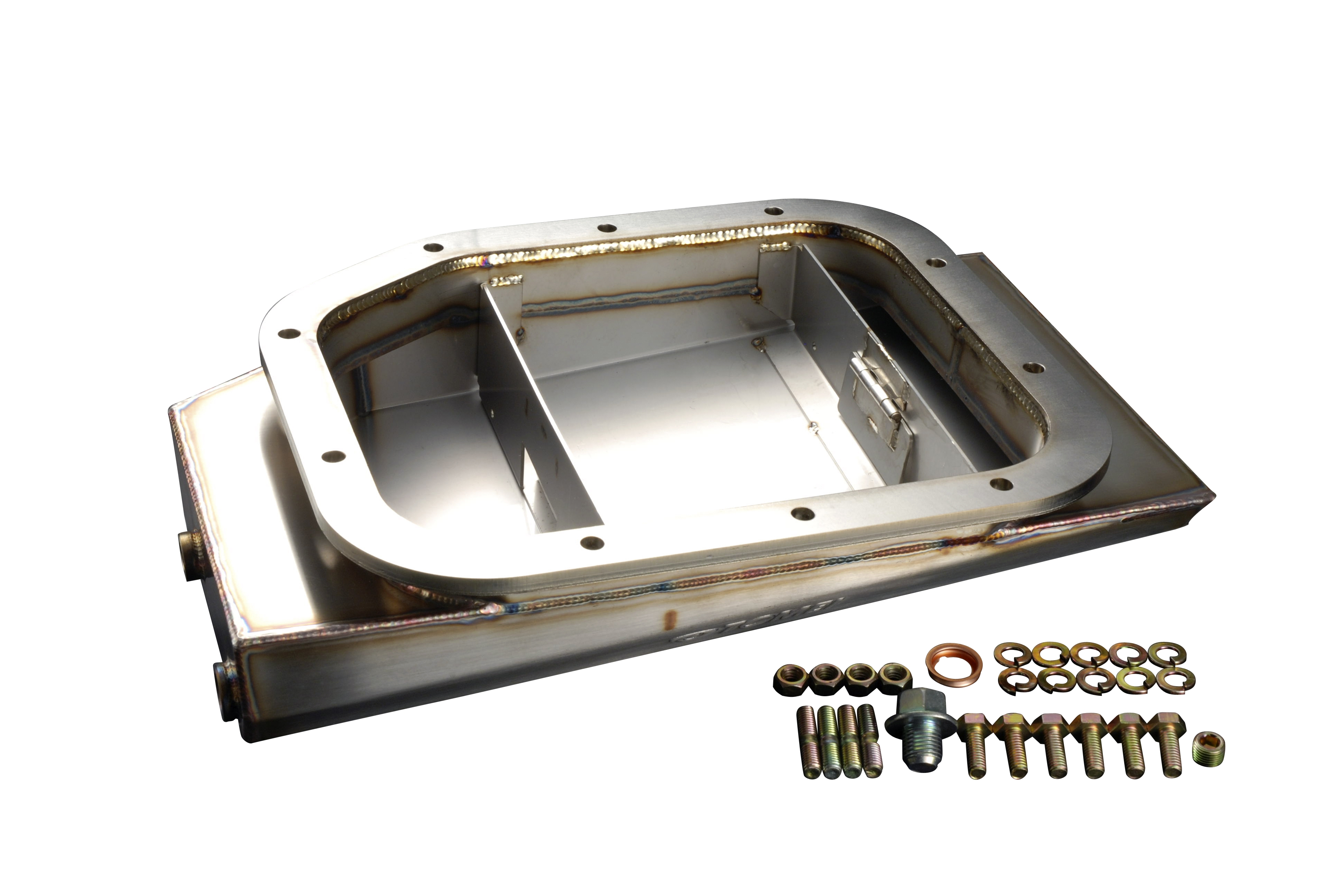 Tomei Oversized Oil Pan SR20DE(T) PS13/S14/S15