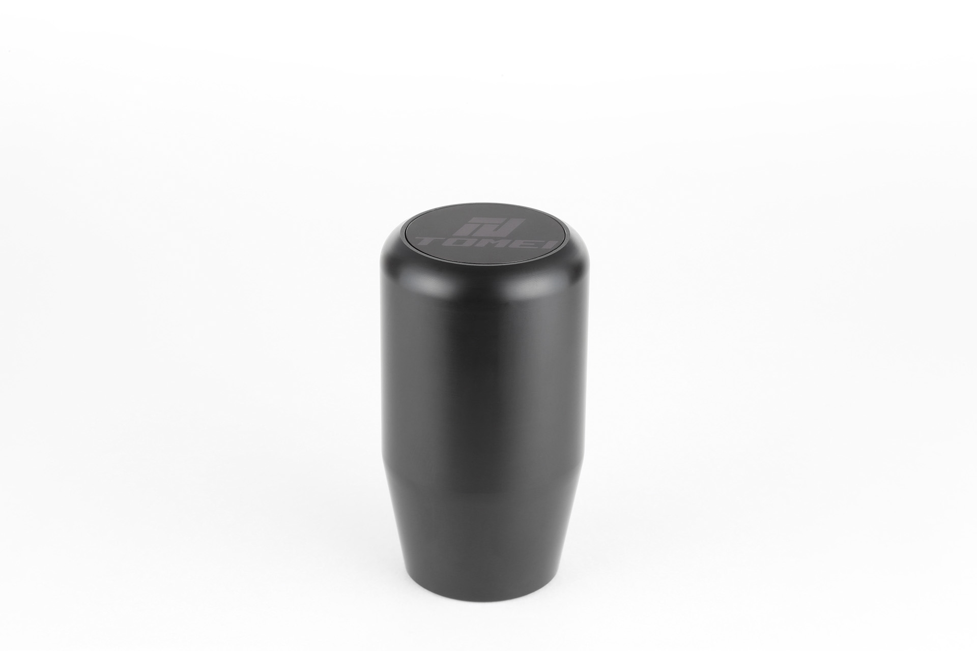Tomei Duracon Shift Knob Type-S M12-P1.25