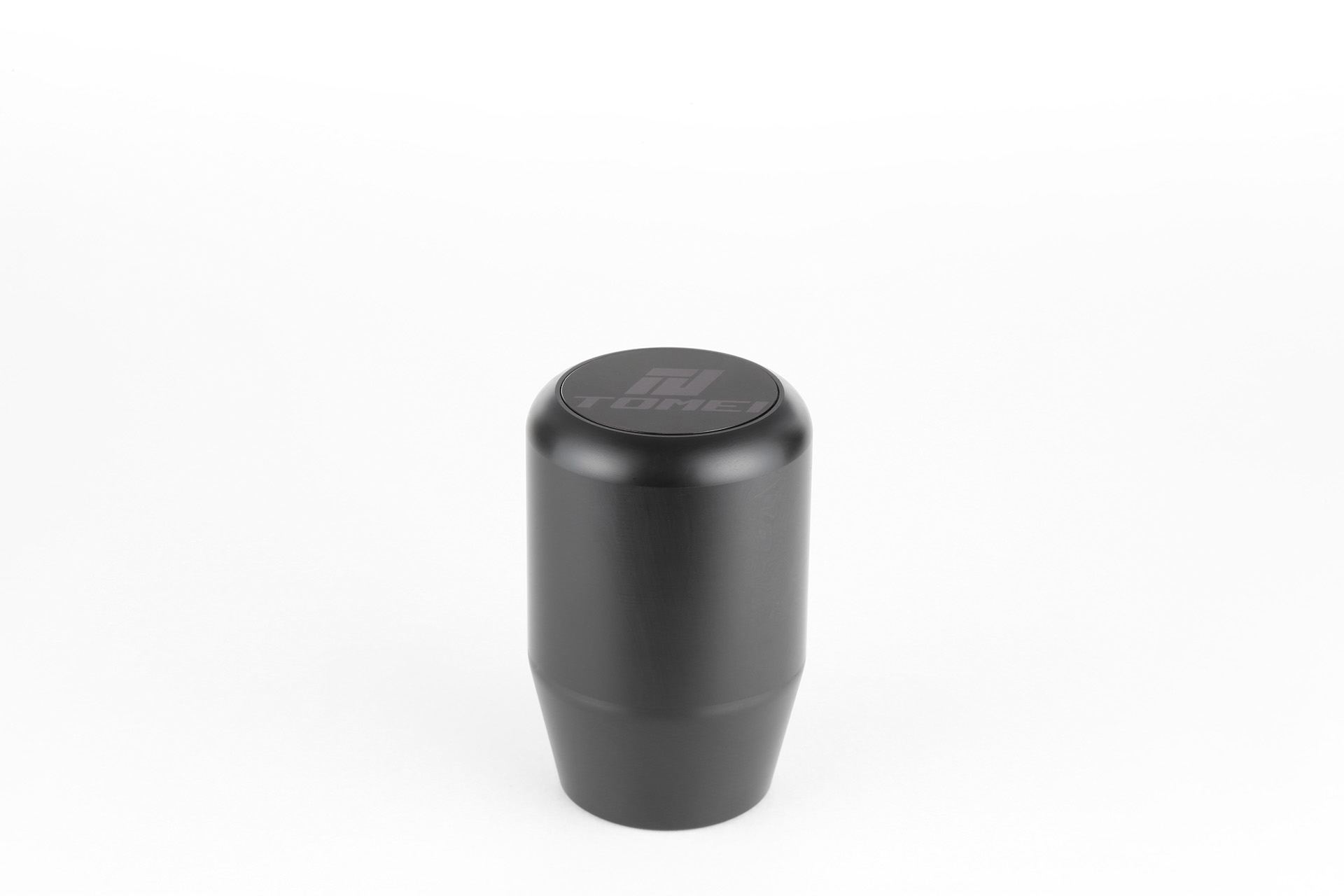 Tomei Duracon Shift Knob Type-SS M12-P1.25