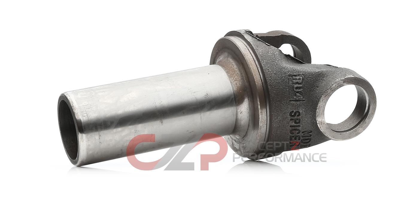 Powertrain :: Driveshaft & Axles :: Driveshafts & Components