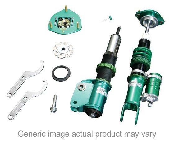 Tein DSH00-F1MS2 Gravel Damper for Honda Civic