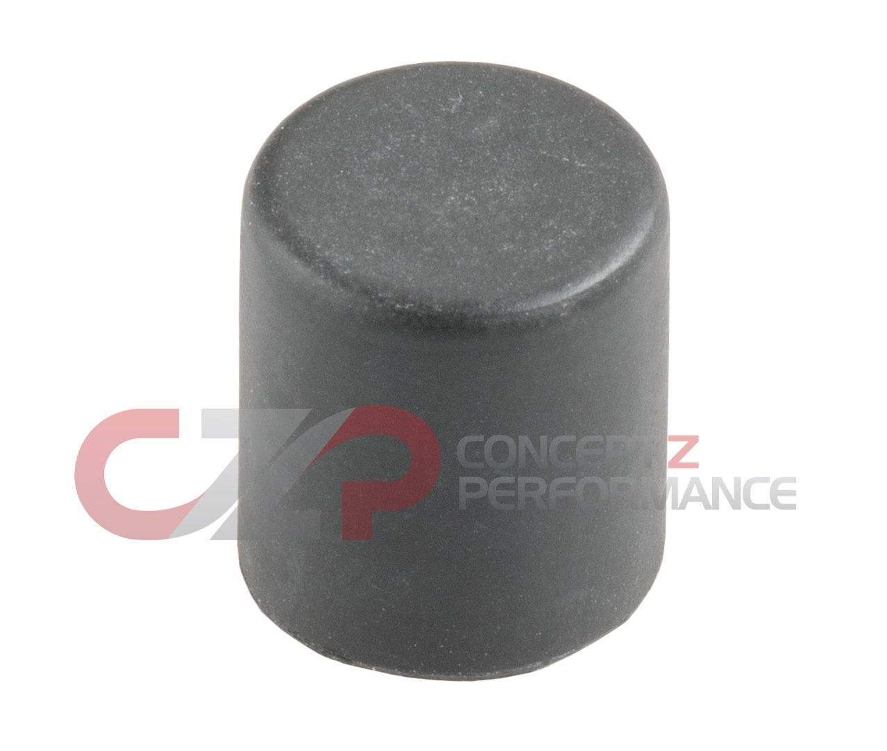 Tein Add Cap - 2 Piece Set (Replacement Part)