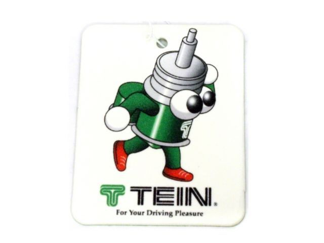 Tein Air Freshner - Cran/Orange
