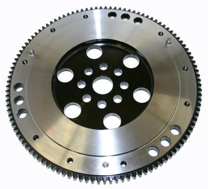 Competition Clutch Steel Flywheel - Nissan 180SX CA18DET