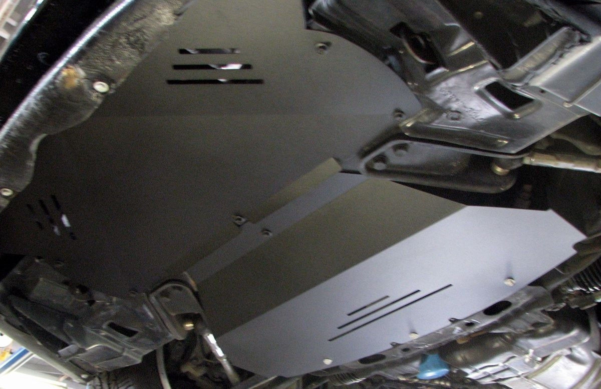Z Speed Performance Zsp Zsp1001 300zx Aluminum Engine