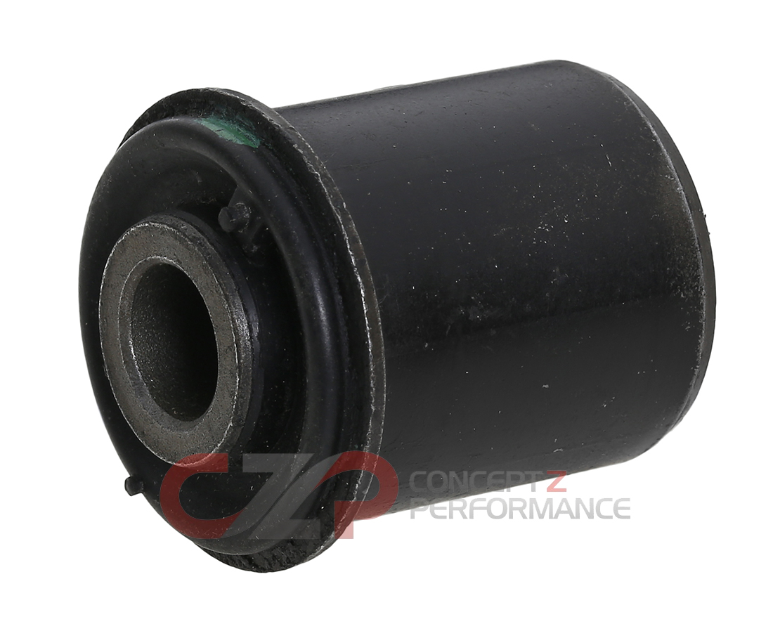 Arm Bushing For Lateral Control Rod For Nissan 55045-0W021 550450W021