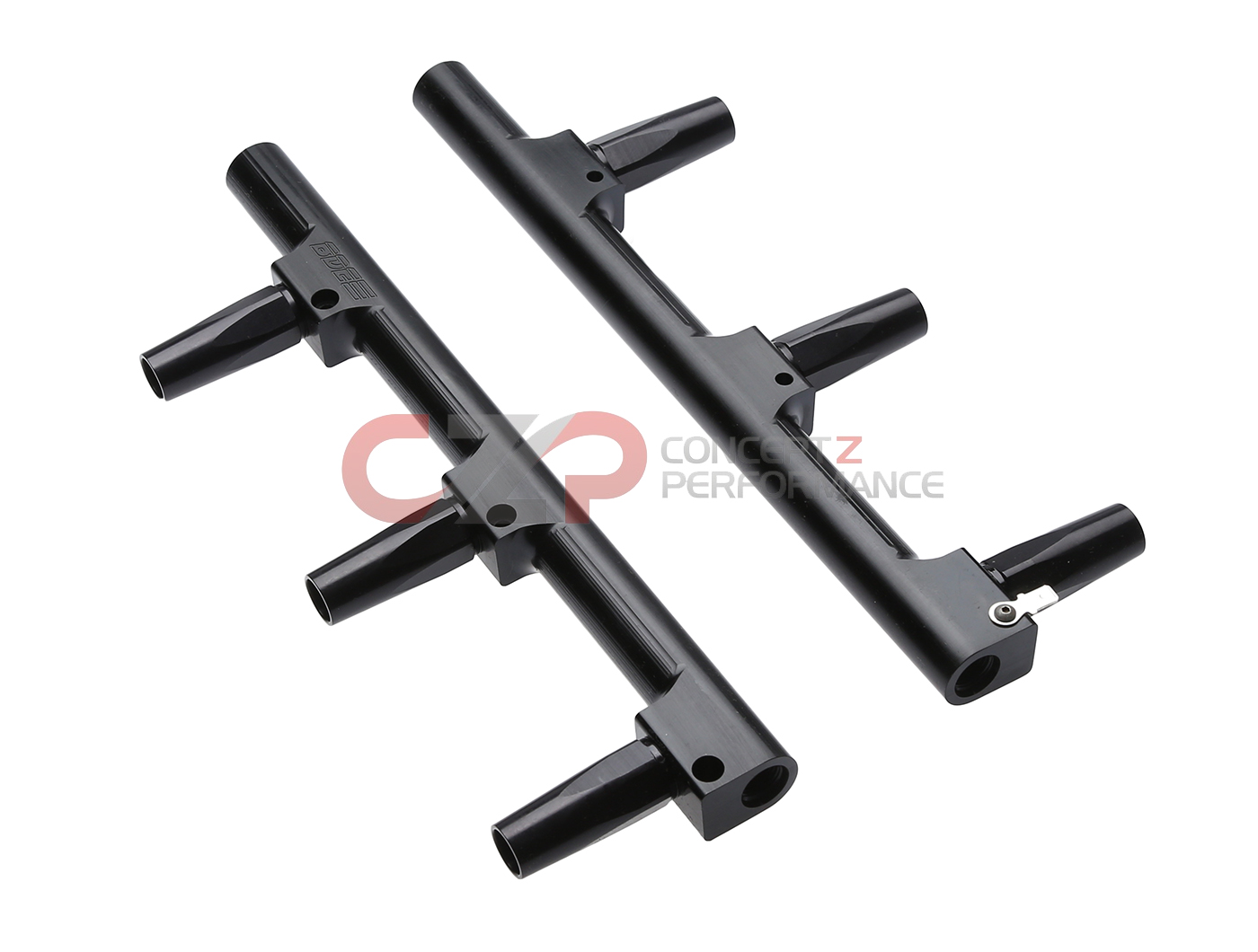 Bde Top Feed Fuel Rail Kit W Optional Injectors Nissan 300zx Z32 1995 Filter Tffr C Stock Boltonearly Boltonlate Modupper Upp Modtube Tube