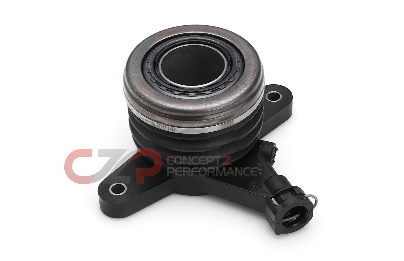 Online Automotive OLACSC1073530 Concentric Slave Cylinder