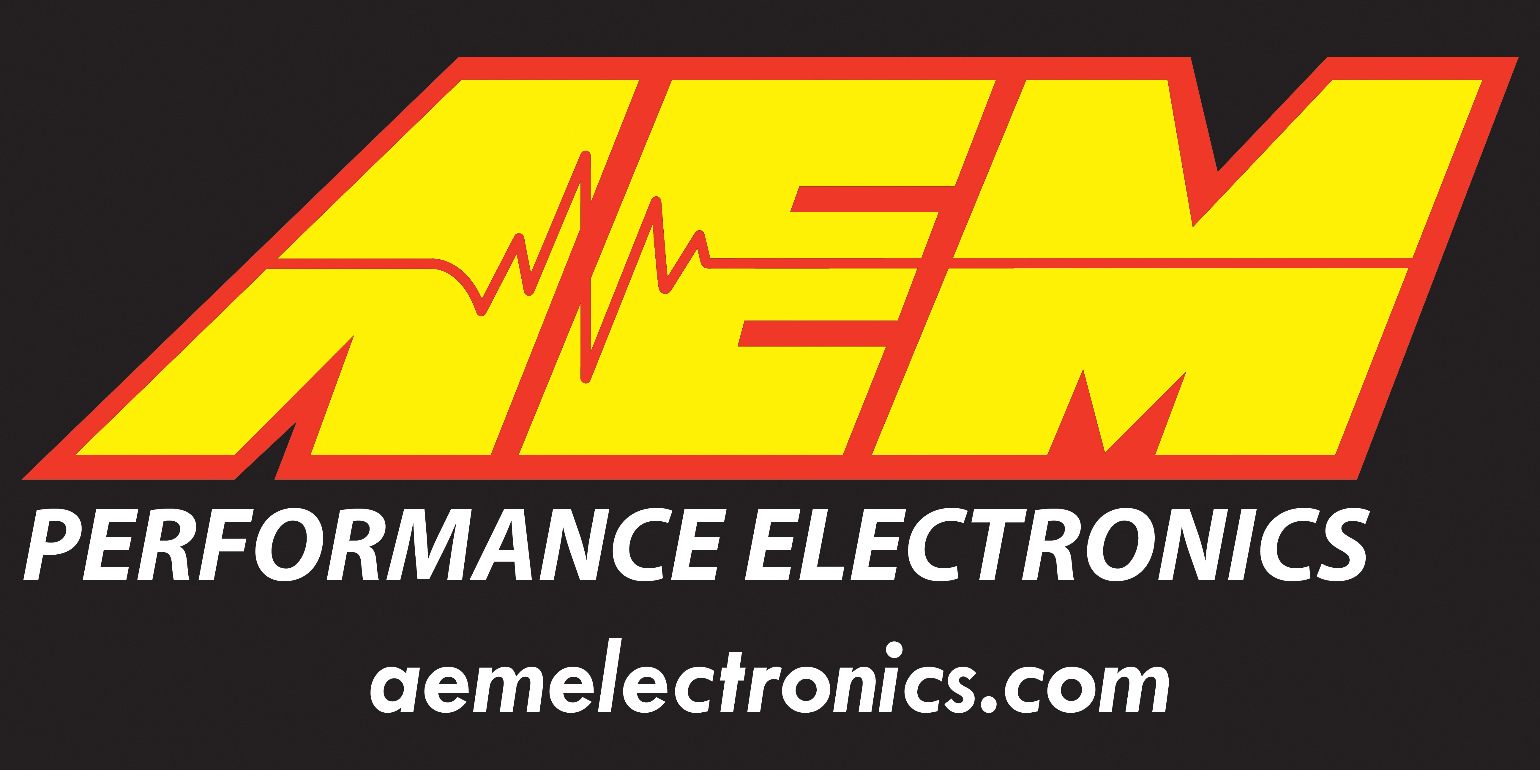 Aem Performance Electronics Banner 36 Tall X 72 Long 10 925l Concept Z Performance