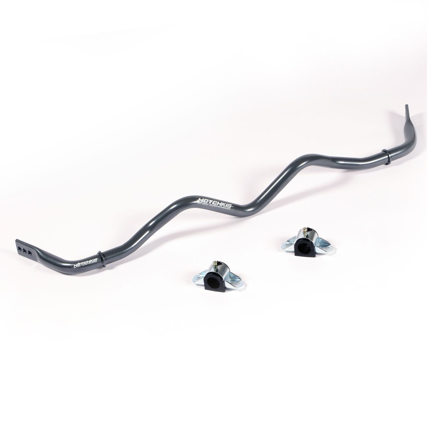 Hotchkis Sport Sway Bar Rear Only, RWD and AWD - Infiniti Q50 V37, Q60 CV37