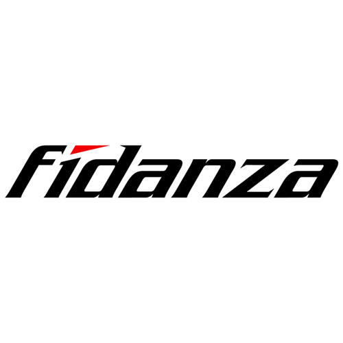 Fidanza Friction Plate 05-10 Ford Mustang GT 4.6L V8 / 11-13 Ford Mustang 5.0L V8