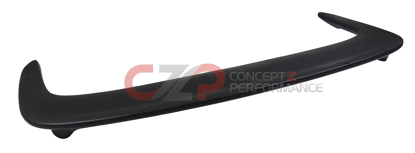 Wings West Rear Wing Twin Turbo TT Style - Nissan 300ZX 94-96 Z32