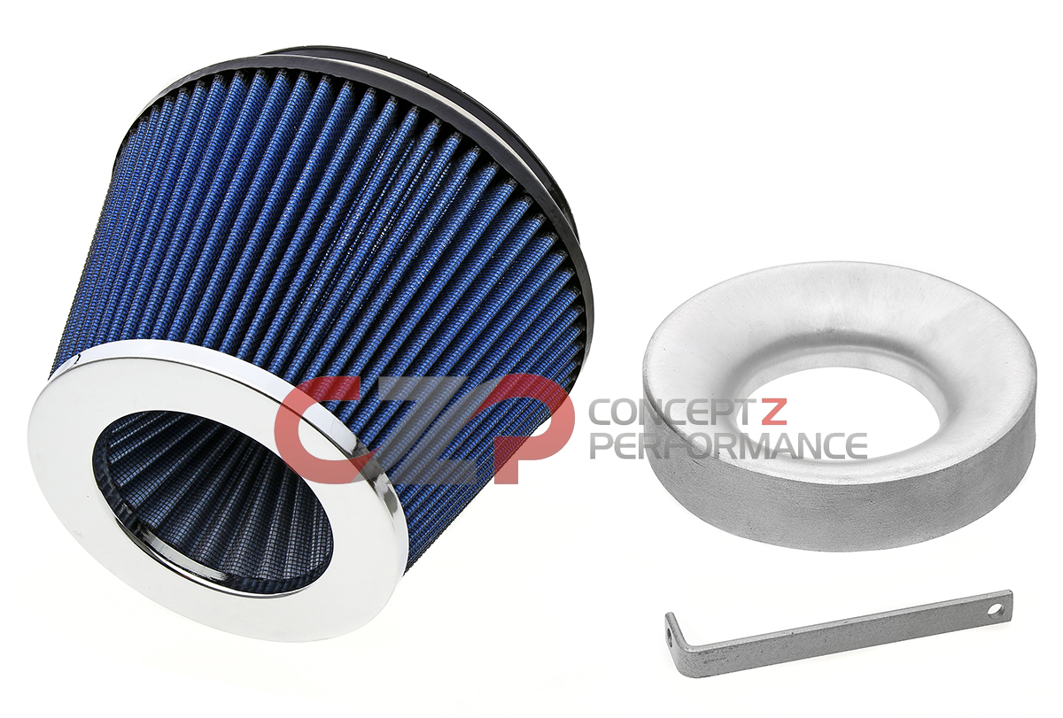 Intakes & Induction :: Intake Upgrade Kits - Concept Z ...