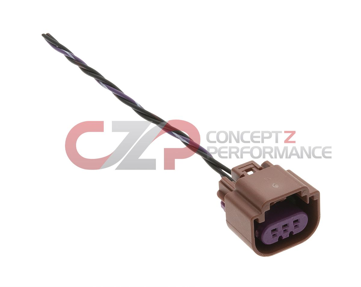 Nissan 240sx Aftermarket Wiring Harness Get Free Image About Wiring