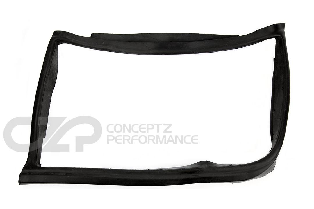 Lamper Belysning - 300ZX Oem - din Nissan Professionals-2274