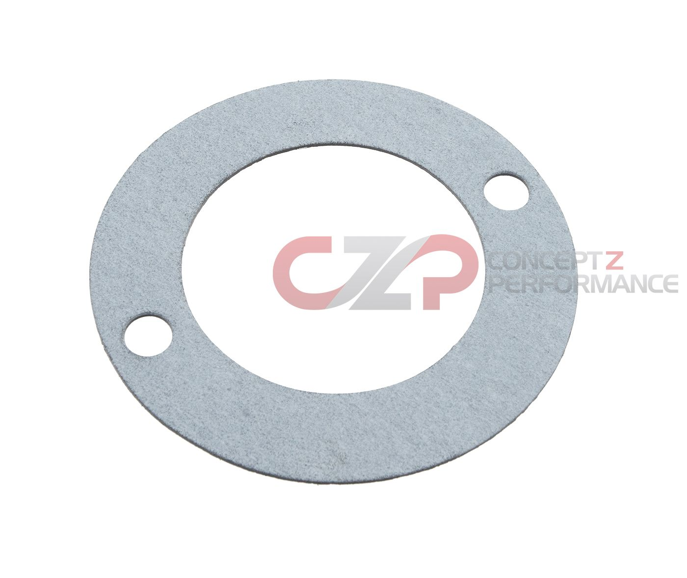 CZP Rear Upper Shock Mount Gasket - Nissan 300ZX Z32