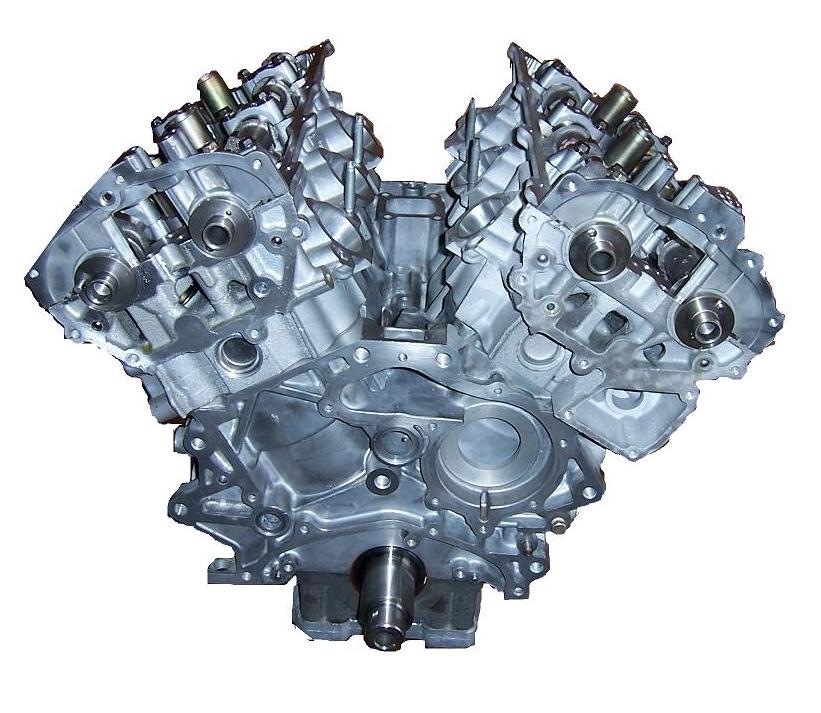 IPP - Import Parts Pro - Concept Z Performance