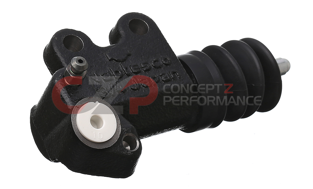 Clutch Slave /& Master Cylinders Nabco for Nissan 350Z Infiniti G35 2003 2004