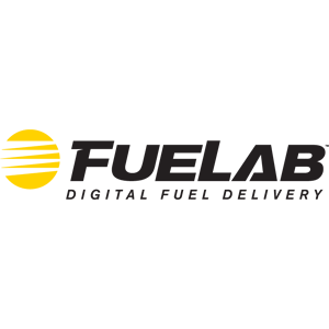 Fuelab 08-10 Ford F250/350 Diesel Velocity Series 100 GPH In-Line Lift Pump 18 PSI