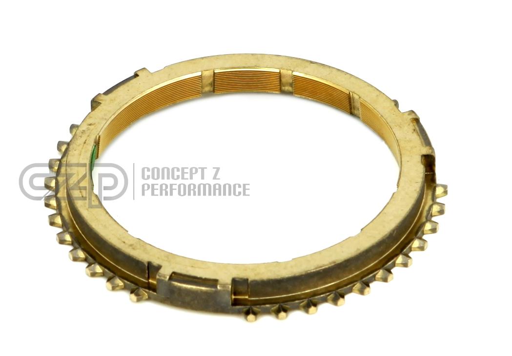 Powertrain :: Transmission :: Transmission Components