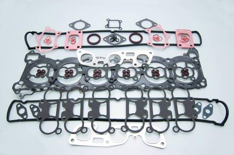 Cometic Top End 87mm Gasket Kit Fits Nissan Skyline R32 R33 R34 RB26 RB26DETT