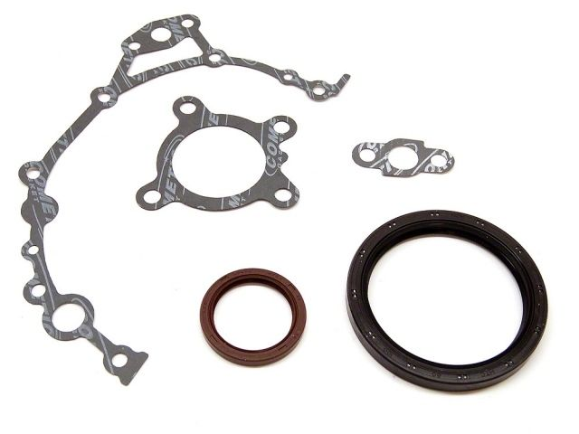 Cometic Street Pro Bottom End Gasket Kit RB20DET RB25DET RB26DETT - Nissan Skyline GTS GT-R R32 R33 R34