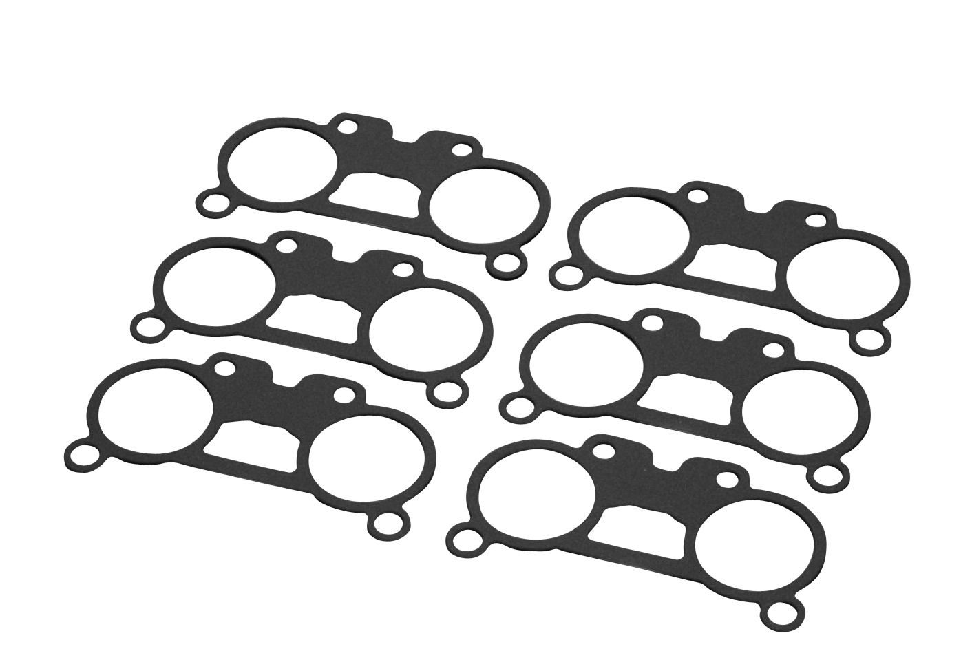 HKS Intake Throttle Body Gasket - Nissan R32, R33, R34 RB26DETT