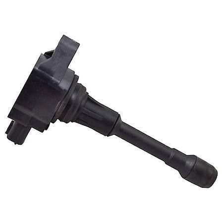 Hitachi OEM Replacement Ignition Coil Pack, VQ37VHR - Nissan 370Z / Infiniti G37 Q50