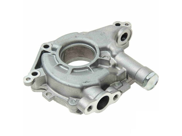 Hitachi OEM Replacement Oil Pump - Nissan 350Z 03-06 / Infiniti G35 03-07