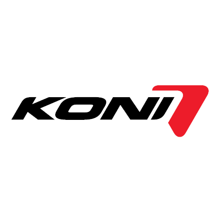 Koni 1125 STR.T Kit  98-02 Honda Accord 4cyl