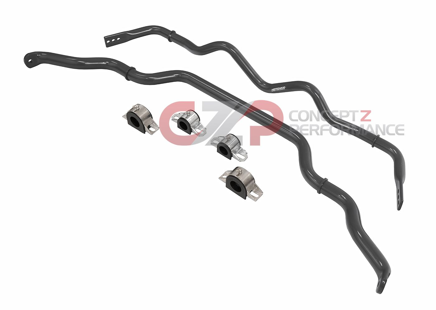 Hotchkis Sport Sway Bar Set - Infiniti Q50 V37, Q60 CV37 AWD - IN STOCK!!!